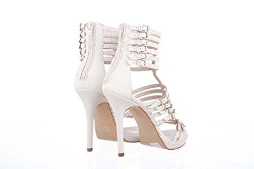 verano in shoes Zapatos 50 made para Italy 63155 vestir de mujer sandalias Ripa fF4FWUA