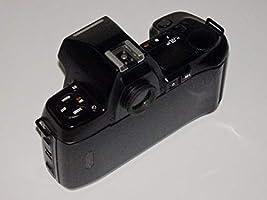 PHOTOBLITZ F-801 - Cámara réflex analógica: Amazon.es: Electrónica