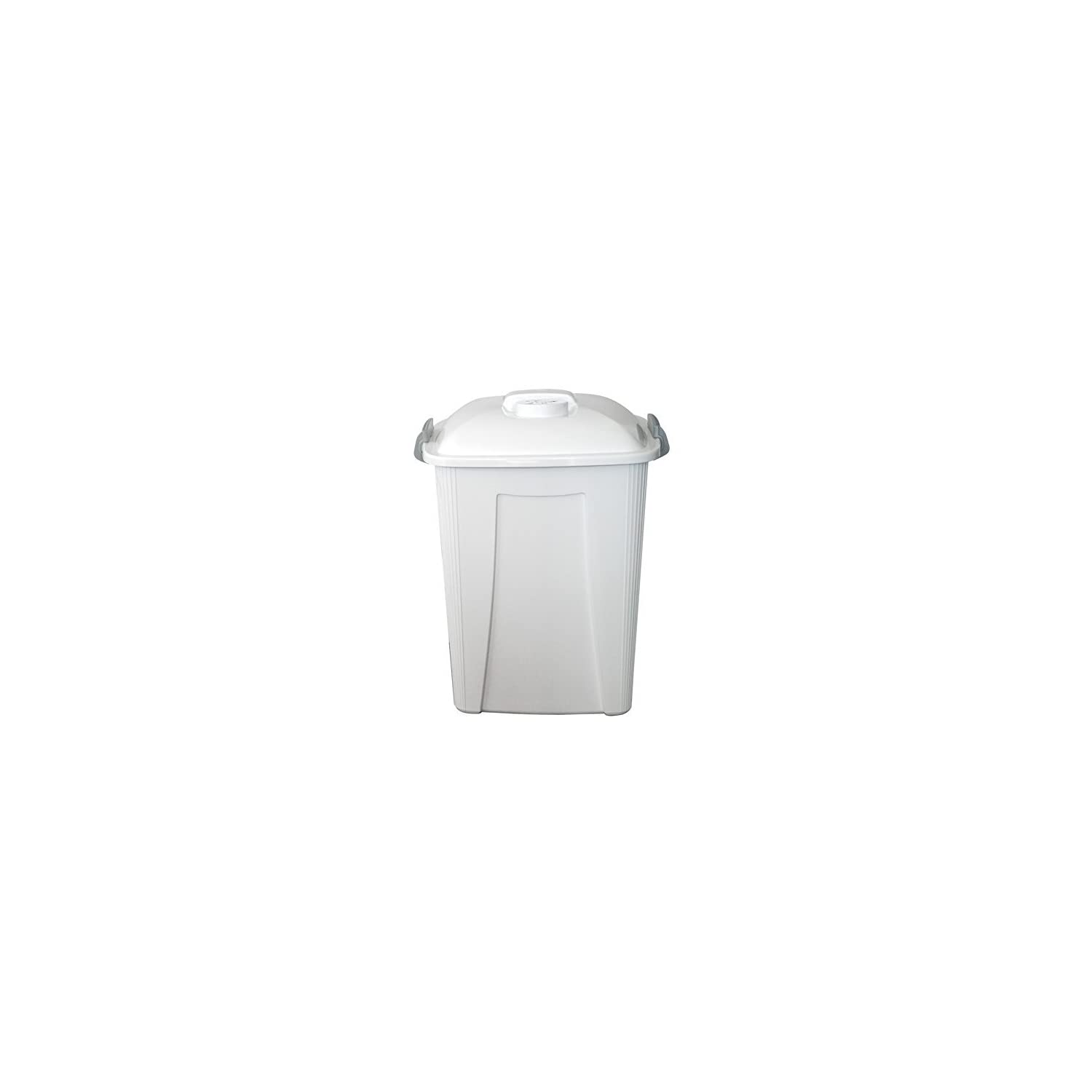 Odorless Cloth Diaper Pail (7 gallon: 1-2 days) by Busch Systems