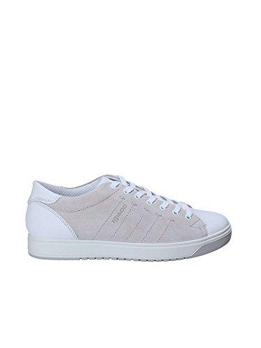 IGI 1125 42 Grigio Sneakers amp;CO Uomo qZw17R8q