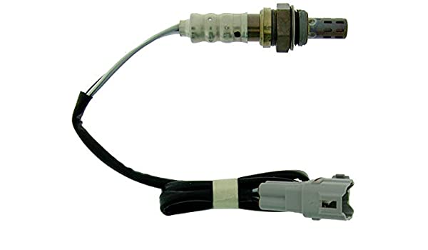 NGK 24286 Oxygen Sensor NGK//NTK Packaging