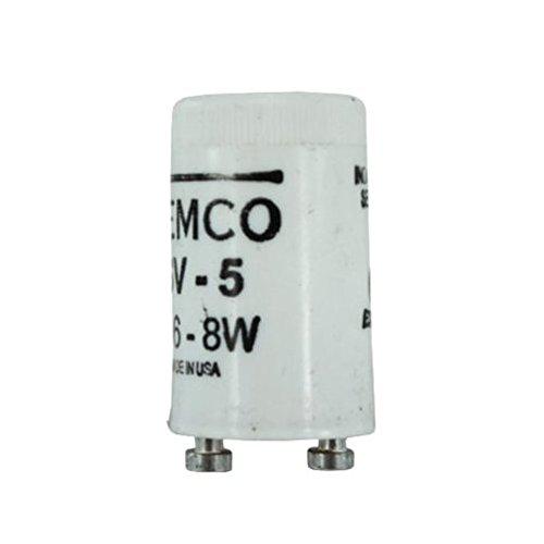 FS-5 Fluorescent Starter (Flourescent Starter)