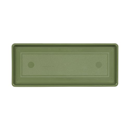 Countryside Boxes (Novelty Countryside Flower Box Tray, Sage, 18-Inch)