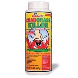 garden-weasel-ag-crabgrass-killer