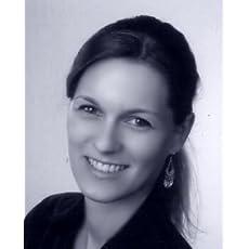 Christina Niemann