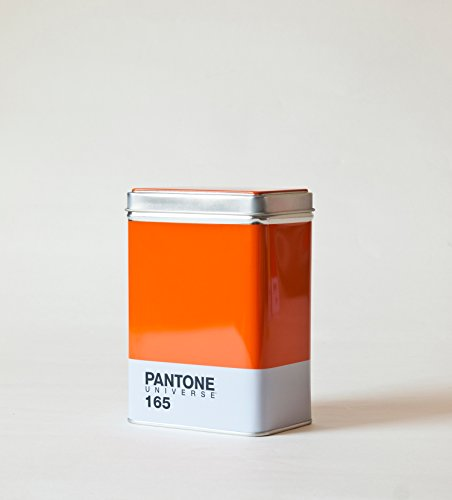 Compare Price To Pantone Universe
