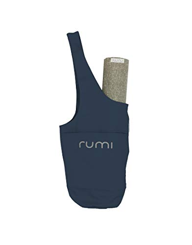 Rumi Yoga Tote Bag ()