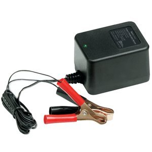 ProMariner Battery Charger Pro Sport 1.5A Portable Maintainer