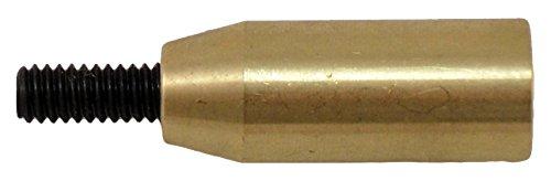 Pro-Shot No.8-32 to No.5/16-27 Shotgun Adaptor