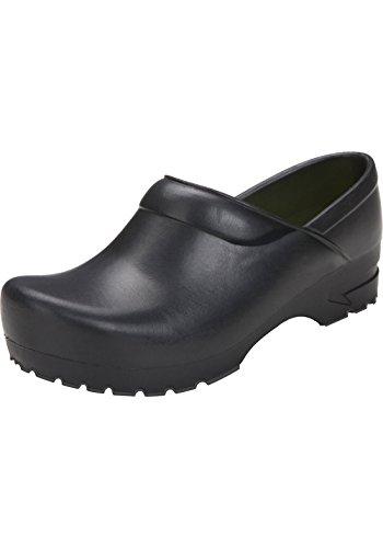AnyWear Women's Srangel Health Care&Food Service Shoe