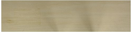 Midwest Products 4422 Micro Cut Basswood product image