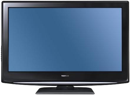 Thomson 26HR5234- Televisión HD, Pantalla LCD 26 pulgadas: Amazon.es: Electrónica