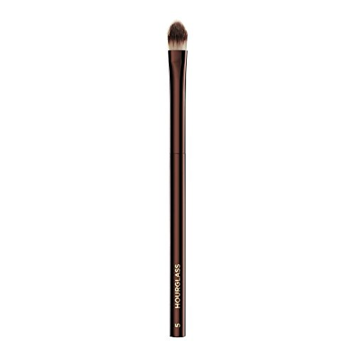 【大放出セール】 Hourglass Concealer Brush Concealer No.5 (Pack of B0716DGHVK 6) - Brush 砂時計コンシーラーブラシ5号 x6 [並行輸入品] B0716DGHVK, 立川町:ef664e23 --- catconnects-ie.access.secure-ssl-servers.org