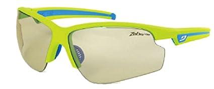 0590c9a3b67 Amazon.com  Julbo Ultra Performance Sunglasses