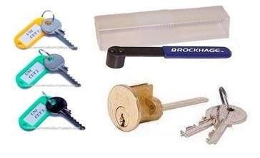 How To Make A Bump Key >> Bump Key Starter Kit Amazon Co Uk Diy Tools
