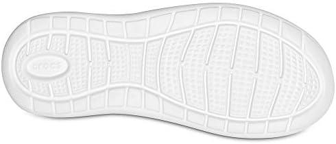 スニーカー ライトライド スリップオン メン 205170 メンズ