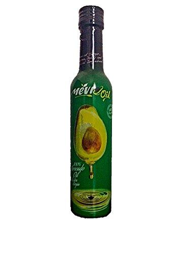 Bargain Extra-virgin Avocado Oil occupation