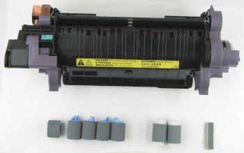 HP Q7502A-MK HP COLOR LASERJET 4700 MAINTENANCE KIT (Laserjet Hp Kit)