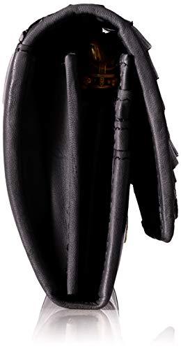 Feronia Porte Legend Noir Black 0001 monnaie R4qwqax