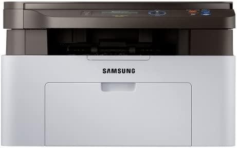 Samsung SL-M2070W - Impresora multifunción monocromo ...