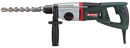 SDS Rotary Hammers - 00223 1 sds rotary hammer with roto sto