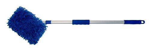 Microtex (R-115458) 24