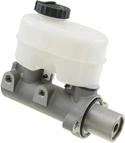NAMCCO Brake Master Cylinder Compatible with 1998-2003 DODGE RAM VAN B1500, B2500 and B3500 - MC390516
