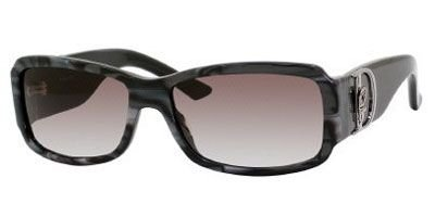 CHRISTIAN DIOR SUNGLASSES CD DIORCOTTAGE3/S 0QEH - Sunglasses Sale Dior