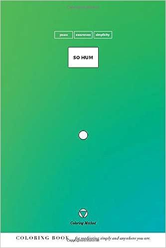 So Hum (Yoga Mantras Series): Amazon.es: K M: Libros en ...