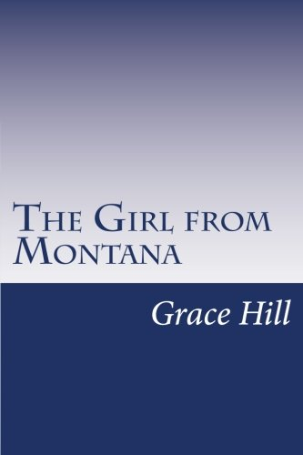 Download The Girl from Montana ebook