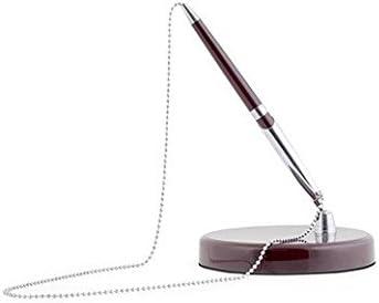 ST82 Kikkerland Classic Desk Pen