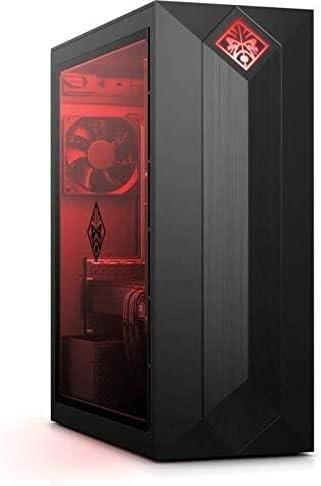 HP OMEN by PC de sobremesa Gaming: Amazon.es: Informática