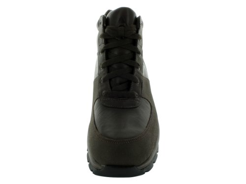Nike Mens Air Max Goaterra Acg Stövlar Barock Brun / Svart