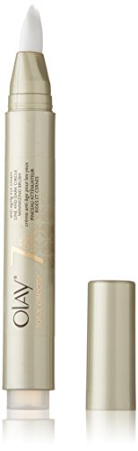 Olay Total Effects Dark Circle Minimizing Brush 0.2 Fl (Olay Concealer)