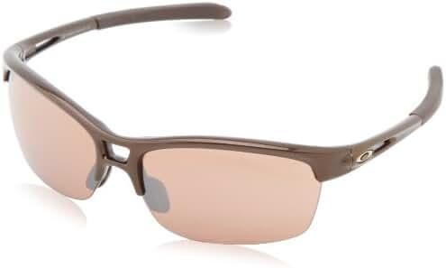 Oakley RPM SQ Non-polarized Iridium Rectangular Sunglasses