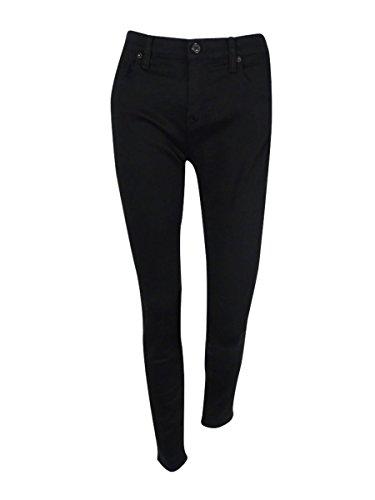 Denim & Supply Ralph Lauren Super-Skinny Jeans (29W x 32L, Sarlo (Ralph Lauren Pinstripe Suit)