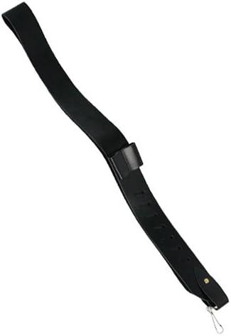 Ortola 1226-001 color negro Bandolera reglamento
