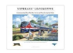 amtrak-poster-veterans-the-homecoming-by-artist-j-craig-thorpe-24x18