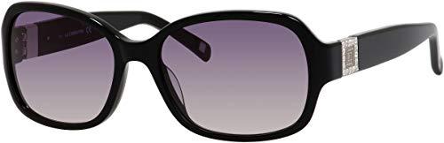 Liz Claiborne Sunglasses 563S 0807 ()
