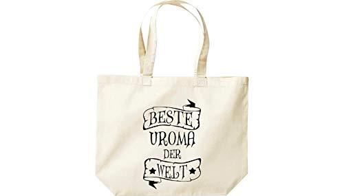 Mejor Uroma De Bolsa Welt Natural Shirtinstyle Compra Der Grandes 4wZIxqU