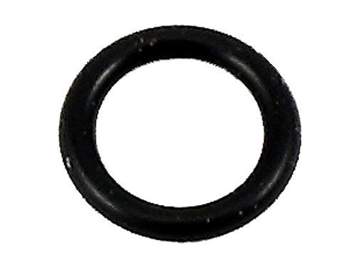multiplex-mcp00262-colder-fitting-o-ring-for-quic