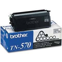 (Toner Cart 6700 Pg Yield Hl5100 Series/Mfc8220/8440/8840/Dcp8040)