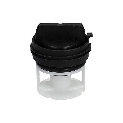 LUTH Premium Profi Parts Lavadora de Bomba de Filtro de Pelusa de ...