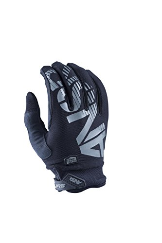 Answer-A16-Syncron-Gloves