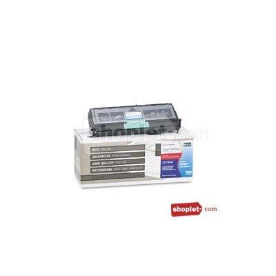 Hitachi 57019 Compatible Cartridge for Canon FX1 Replacement Toner Cartridge ()