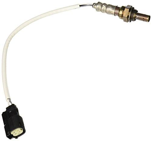 (Motorcraft DY-1153 Oxygen Sensor)