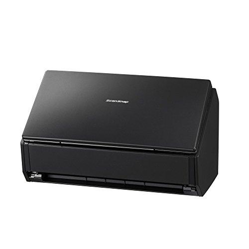 Fujitsu ScanSnap iX500 (Japanese Pararel Inbounded) by Fujitsu (Image #3)