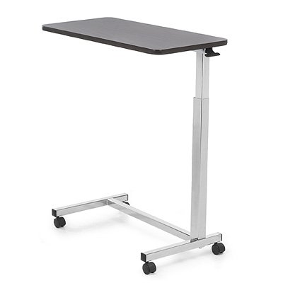 Invacare 6417 Overbed Table with Auto-Touch