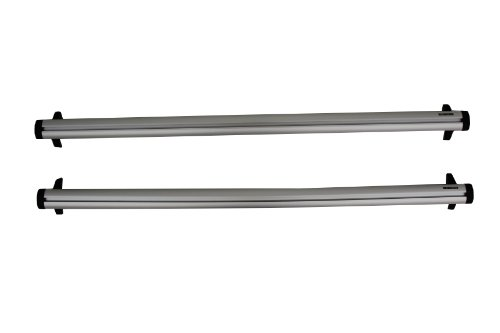 Genuine Jeep Accessories 82212352 Roof Rack Cross Bar for Jeep