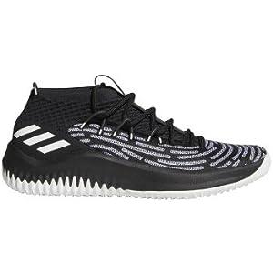 adidas Dame 4 Black History Month Shoe Men's Basketball